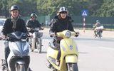 Dự báo thời tiết mới nhất hôm nay 24/12: Hà Nội có mưa nhỏ