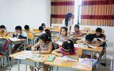 TP. HCM: Xử lý nghiêm giáo viên dạy thêm, ép học sinh học thêm
