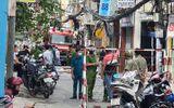 Vụ căn nhà đổ sập sau tiếng nổ kinh hoàng: Công an hé lộ nguyên nhân