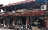 Xem nhiều mua ít, làng gốm Bát Tràng đìu hiu dịp cuối năm