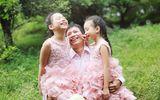 22 gia đình sinh 2 con một bề là gái được thưởng gần 1,5 triệu đồng
