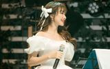 Hòa Minzy bất ngờ tuyên bố kế hoạch giải nghệ vào năm 34 tuổi