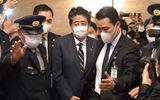 Cựu Thủ tướng Nhật Bản Shinzo Abe không bị truy tố