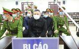 Giật mình với những con số khủng trong phiên xử vụ Liên Kết Việt lừa đảo