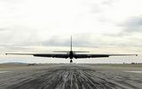 """Tin thế giới - Không quân Mỹ tích hợp AI lên máy bay """"gián điệp"""" U-2"""