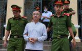 """Vụ nữ đại gia Bạch Diệp lừa hoán đối khu """"đất vàng"""": Lộ vai trò của ông Nguyễn Thành Tài"""