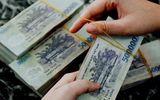 Đà Nẵng thưởng Tết cao nhất 127 triệu đồng, giảm mạnh so với năm ngoái