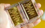 Giá vàng hôm nay 28/12/2020: Giá vàng SJC chênh lệch 500.000 đồng/lượng