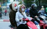 Dự báo thời tiết mới nhất hôm nay 29/12: Miền Bắc đón đợt rét đậm mới