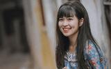 """Tin tức giải trí mới nhất ngày 28/12: Khánh Vân chính thức lên tiếng về ồn ào trong """"Sao nhập ngũ"""""""