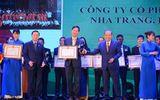 Vinpearl nhận giải thưởng Môi trường quốc gia duy nhất của ngành du lịch