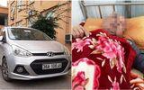 Vụ siết cổ, cướp xe taxi ở Thanh Hóa: Tài xế kể lại phút giả chết, thoát khỏi tên cướp táo tợn