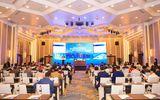Đại hội đồng cổ đông bất thường GELEX: Huy động 3.500 tỷ, mở rộng đầu tư mảng hạ tầng