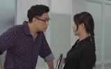 Hướng Dương Ngược Nắng tập 8: Hoàng bất ngờ thổ lộ tình cảm với Minh