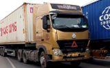 Tin tai nạn giao thông ngày 30/12: Container tông xe đạp, cháu tử vong, bà bị thương