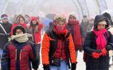 Tin tức dự báo thời tiết hôm nay 30/12/2020: Miền Bắc rét đậm, rét hại