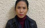 """Vụ """"bà trùm"""" cho vay nặng lãi gần 130%/năm ở Hà Nội: Là cựu nhân viên ngân hàng, nuôi nhiều """"đàn em"""""""