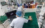 Nghệ An: Bé 32 tháng tuổi rơi vào hôn mê vì ngộ độc thuốc diệt chuột
