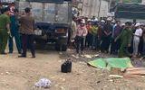 Tin tai nạn giao thông ngày 31/12: Xe tải tông nhiều ô tô và xe máy, 2 cô gái tử vong