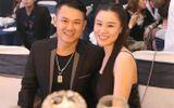 """Vợ ca sĩ Vân Quang Long: """"Vài tiếng trước khi mất, anh vẫn gọi điện về để gặp con"""""""