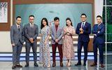 """""""Cafe Sáng Với VTV3"""" dừng phát sóng sau 8 năm gắn bó cùng khán giả"""