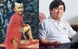 """Hồng Hài Nhi """"Tây Du Ký"""" sau 34 năm: Thân hình phát tướng, là CEO sở hữu hàng trăm tỷ đồng"""