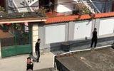 Vụ 20 côn đồ mang hung khí vào nhà dân truy sát ở Hải Phòng: Danh tính kẻ cầm đầu vừa bị bắt giữ