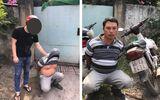 """Vụ nhiều phụ nữ ở Đồng Nai bị hiếp dâm: Thủ đoạn ranh ma của """"yêu râu xanh"""""""
