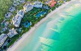Nam Phú Quốc, thiên đường du lịch mới, nhà đầu tư đổ xô tìm cơ hội