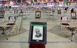 """Iran cảnh báo kẻ sát hại tướng Soleimani sẽ """"không được an toàn trên trái đất"""""""