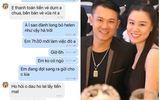 Xuất hiện kẻ giả mạo, lừa đảo vợ ca sĩ Vân Quang Long 100 triệu đồng