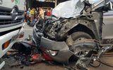 Chưa hết 2 ngày nghỉ Tết dương lịch, 24 người tử vong do tai nạn giao thông