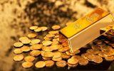 Giá vàng hôm nay 2/1: Giá vàng SJC tiếp tục tăng thêm 50.000 đồng/lượng