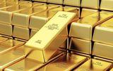 Giá vàng năm 2021 liệu có thêm kỷ lục?