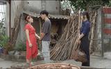 """Hướng Dương Ngược Nắng trích đoạn tập 10: Màn chia tay của mẹ con Diễm Loan khiến khán giả """"bật cười"""""""