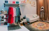 Khám phá cửa hàng thời trang, phụ kiện uy tín - Mẹ Cá Boutique