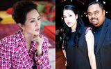 Tin tức giải trí mới nhất ngày 4/1: Chồng Thu Phương đáp trả gay gắt hoa hậu Thu Hoài