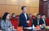 Tập đoàn T&T đầu tư nhiều dự án lớn tại Đắk Lắk