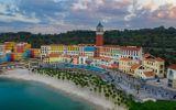 Nam Phú Quốc là điểm sáng nhất thị trường BĐS 5 năm tới
