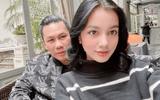 Nghi vấn chồng cũ Lệ Quyên hẹn hò thí sinh Hoa hậu Việt Nam 2020 Cẩm Đan