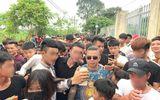 Vụ Dương Minh Tuyền nghi bị bắn ở Hải Dương: Trưởng Công an huyện Thanh Miện tiết lộ bất ngờ
