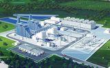 Tỉnh Ninh Thuận đánh đố nhà đầu tư như thế nào tại dự án Trung tâm điện khí LNG Cà Ná?