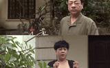 Trở về giữa yêu thương (tập 13): Ông Phương (NSND Hoàng Dũng) bị bà thông gia hạ lễ trúng đầu