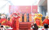 VsetGroup chính thức có mặt tại Hà Nội
