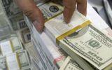 Tin tức đời sống ngày 8/1: Bác sĩ xóa nợ 650.000 USD cho bệnh nhân ung thư