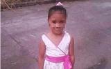 Bé gái 7 tuổi mất tích bí ẩn, gia đình tá hỏa đi tìm rồi phát hiện sự thật đau đớn cùng cực