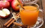 Buổi sáng cứ uống 1 ly nước này, cơ thể thanh lọc, chống ung thư hiệu quả