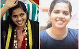 Chân dung nữ sinh 21 tuổi vừa trở thành thị trưởng trẻ nhất Ấn Độ