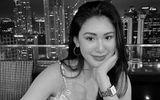 """Luật sư gia đình á hậu Philippines chết trong khách sạn: """"LGBT không phải là cách bào chữa cho tội hiếp dâm"""""""