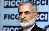 Mỹ bị đòi bồi thường 70 tỉ USD sau khi tăng trừng phạt Iran